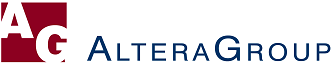 Altera Group